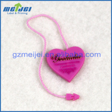 custom jewelry tags