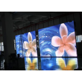 P6.25mm Indoor Rental LED Screen