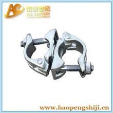 Scaffolding Swivel Coupler (Drop Forged, EN74, BS1139)