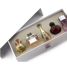 Brand Lady Perfume Gift Set Customized Designs Are Welcome