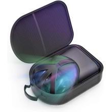 2020 Amazon EVA Headset Station Game Play Station VR (PSVR) Case Bag