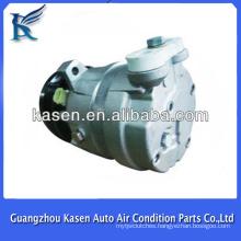 ac compressor for Opel Astra Calibra Vectra Vauxhall Cavalier 1131909 135019 1135312 1135349 1854008 1854031 1854034