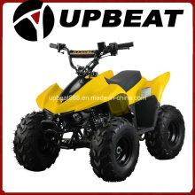Оптимизированный Kfx ATV