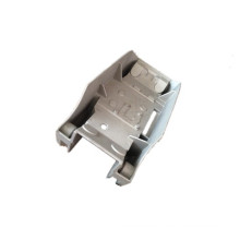 Aluminium-Niederdruck-Druckgussteil (DR314)