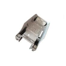 Pieza de fundición a presión de baja presión de aluminio (DR314)