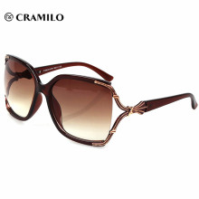 japanese designer bike polarized sunglasses for women