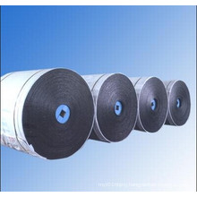Polyester Conveyor Belt Supplier in Kunming