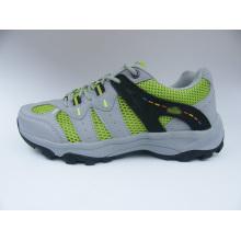 Mesh Jogging Shoes