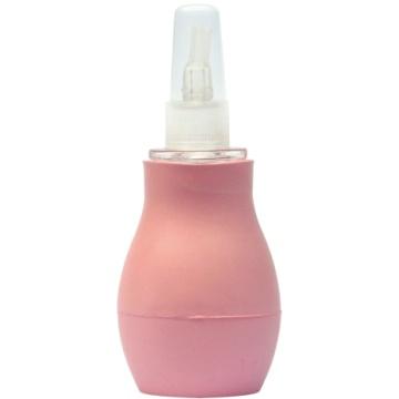 Baby Nasal Aspirator