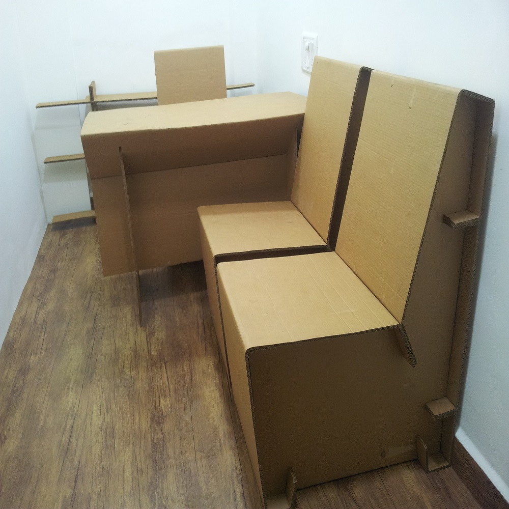 Cardboard_Furniture-OFFICE