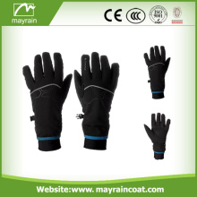 Promotional Gift Waterproof Skiing Glove