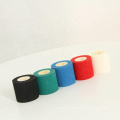 ink rolls for sealer printer  good clear and  font clear use for MY380 and AT1100A