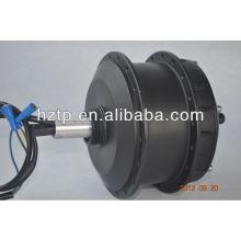 Motor eléctrico de alta velocidad de la bici 36v / 250w