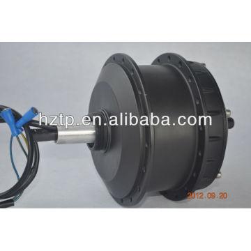 36v / 250w elektrischer Hochgeschwindigkeitsfahrradmotor