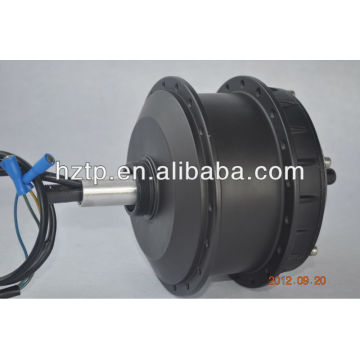 36v/250w high speed electric bike motor