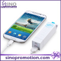 Battery Mobile Phone Outdoor Portable Mini Power Bank