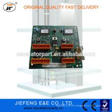 JFKONE Ascensor PCB LCEGTW, KM713180G11