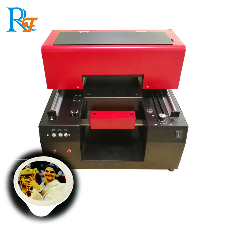 Shenzhen Printer