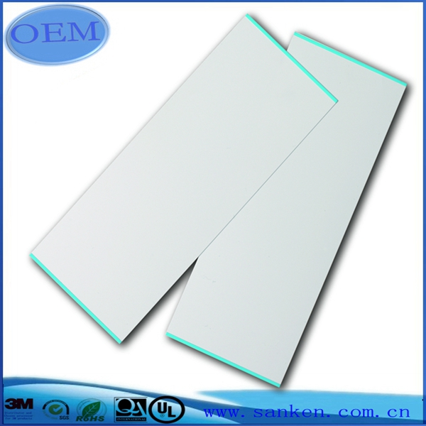 optical-acrylic-light-panel- diffuser-film- designed (1)