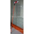 heavy duty squeegee ,long reach window cleaning equipment
