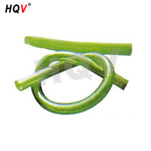 garden hose specification of flexible hose pipe