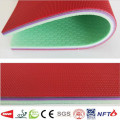 Tennis de table PVC Sport Flooring