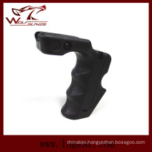 Military Combat Caa Foregrip Wa/M4 Tactical Grip for Airsoft