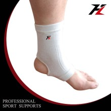 Wholesale good reputation high quality ankle support medical