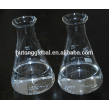 Incoloro Transparente Etil acetato 99.5% Éter acético C4H8O2
