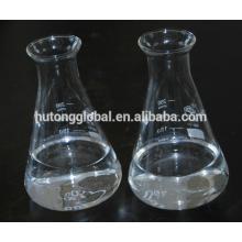 Estéril acético transparente incolor C4H8O2 do acetato de etilo 99,5%