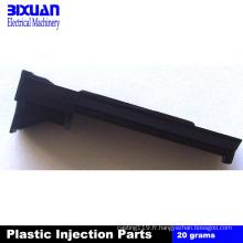 Produit d'injection plastique (BIXPLS2012-6)