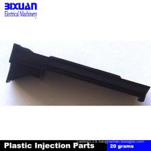 Plastic Injection Product (BIXPLS2012-6)