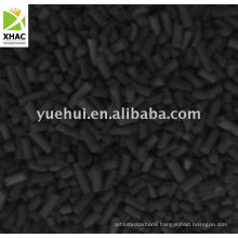 PRODUCT:AIR PURIFICATION ACTIVATED CARBON