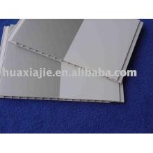 PVC feuerfeste Deckenplatte