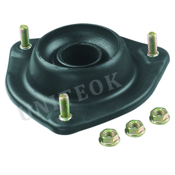 54610-25000 Hyundai strut mounts