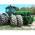 18.4-30 pneu de tracteur