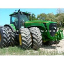 18.4-30 neumático del tractor