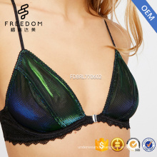 Wholesale bangladeshi sexy bra new design bf hot sexy photo front closure bralette desi girls in bra