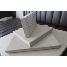 High-class Acid-proof Refractory Brick