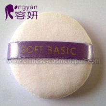 Foundation Cotton Puff