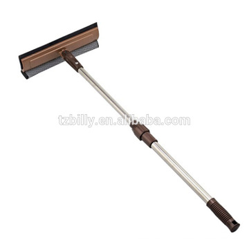 Newest Design Hot Selling Glass Window Cleaning Wiper