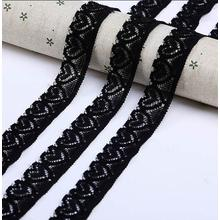Custom Elastic Lace ...
