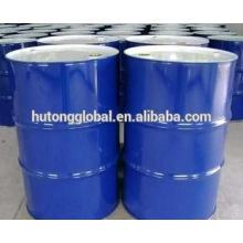 HUTONG isopropanol de alta calidad 99.5%