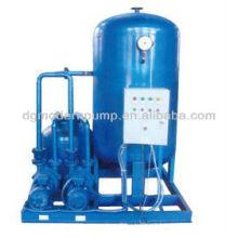 2BV-ZF series hospital l negative pressure station vacuum device
