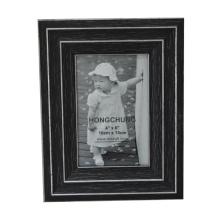 Cadre photo numérique décoratif pour Home Deco (635800)
