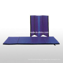 4 Fold Folding Mat (KHfold)