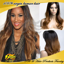 Factory Price Top Quality Unprocessed Virgin Hair Human Hair Wigs For Sale