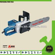 Taladro 5200a sierra de cadena de gasolina