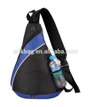 Sling Backpack Single Strap Shoulder Bag