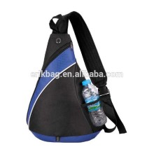 Sling Backpack Single Strap Shoulder Bag